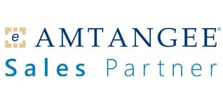 Amtangee Partner Logo