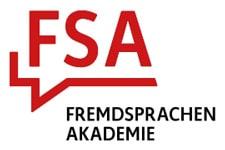 FSA Dresden Logo